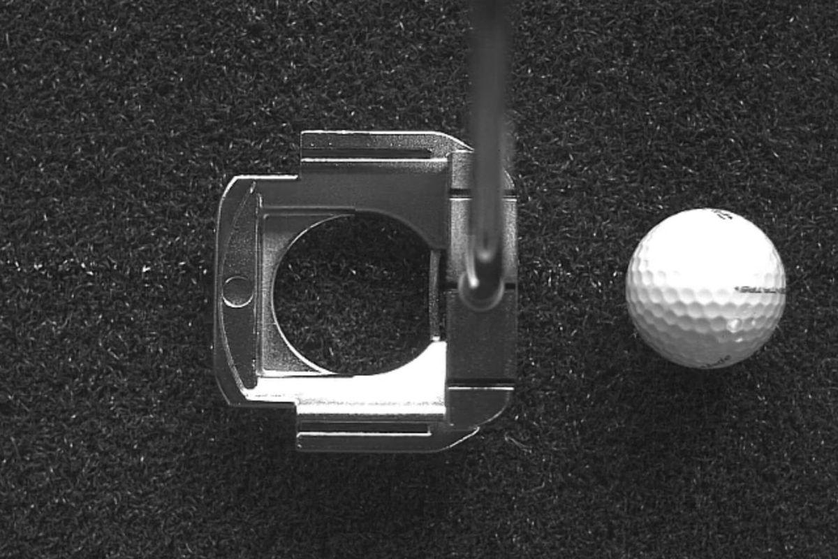 yar-golf2
