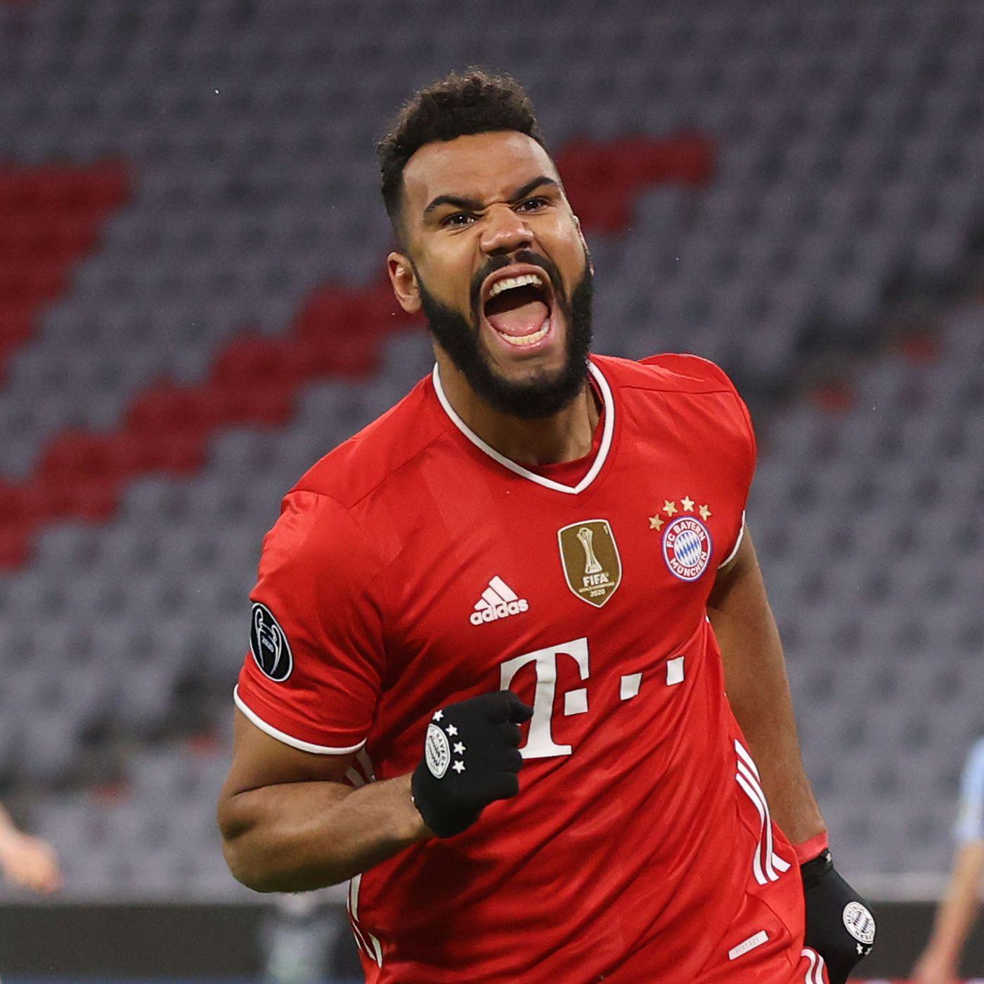 Why Bayern Munich preferred Eric Maxim Choupo-Moting over Joshua Zirkzee -  Bavarian Football Works