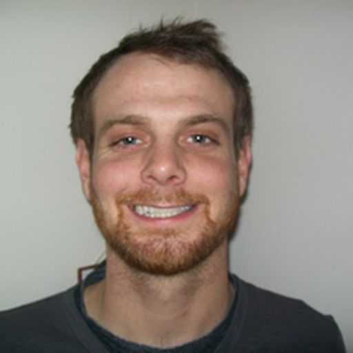 Tyler Drenon