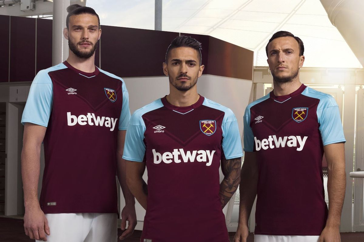 Mark Noble wants West Ham United to sign more players