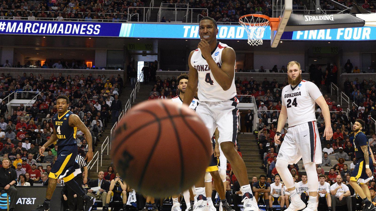 usa today ncaa basketball odds twins game live online