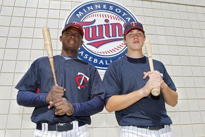 Minnesota Twins Spring Training