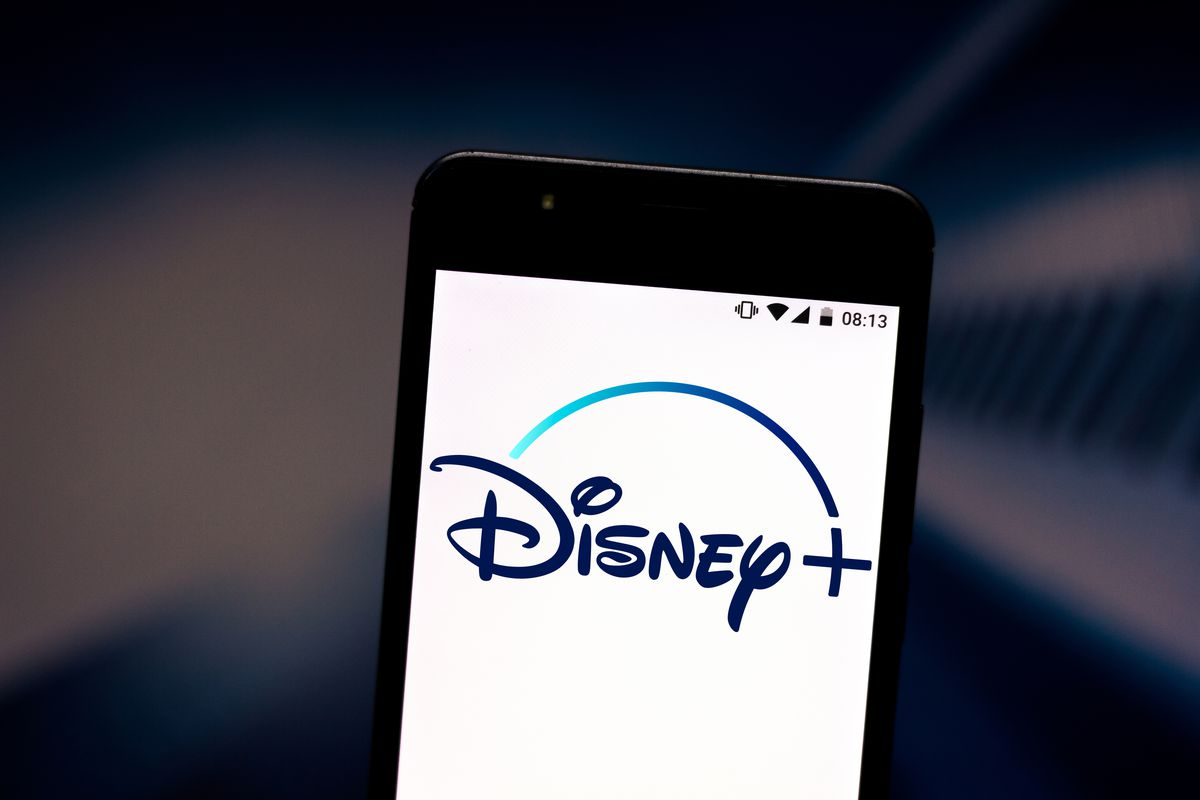 Disney reveals which devices will support Disney Plus - Polygon
