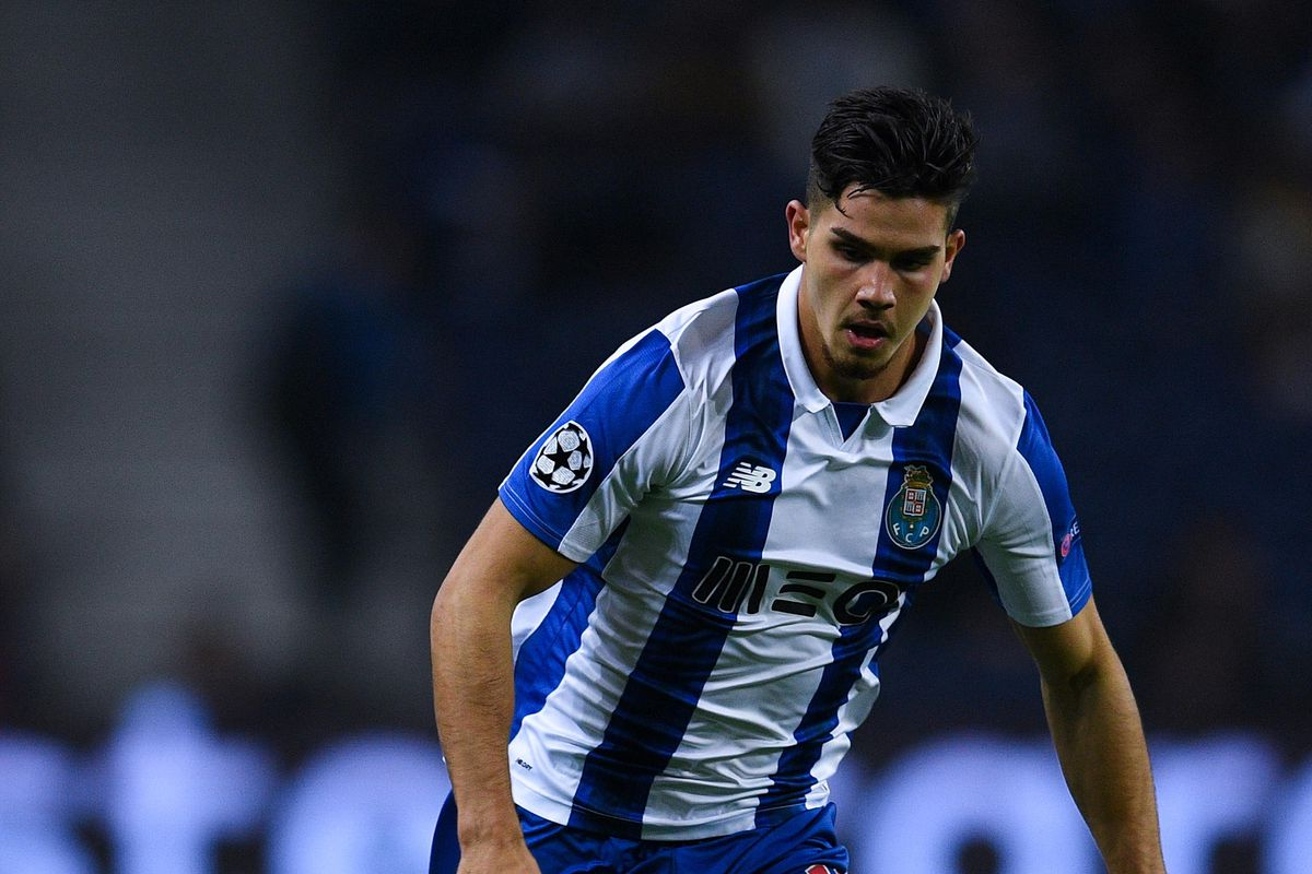Report Andre Silva set to sign for AC Milan The AC Milan fside