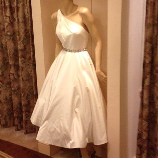 1100 Connecticut Ave Nw Ste 720 Washington Dc D C 20036 Rizik S Carries Jenny Packham Wedding Dresses
