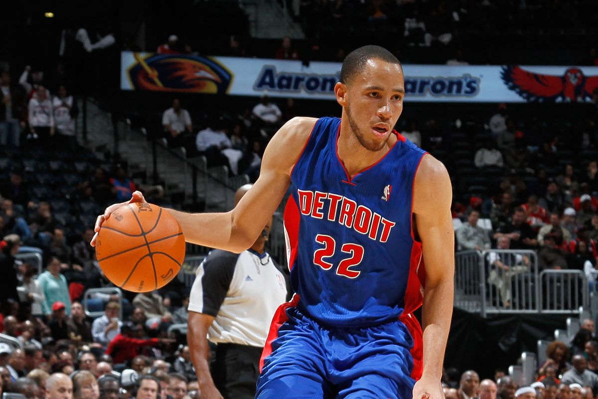 Tayshaun Prince hired by Grizzlies for front office job Detroit