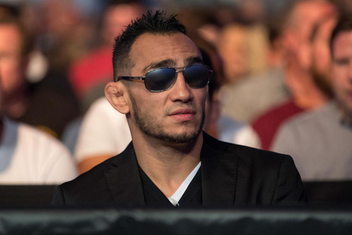 MMA: UFC 213-Font vs Silva de Andrade