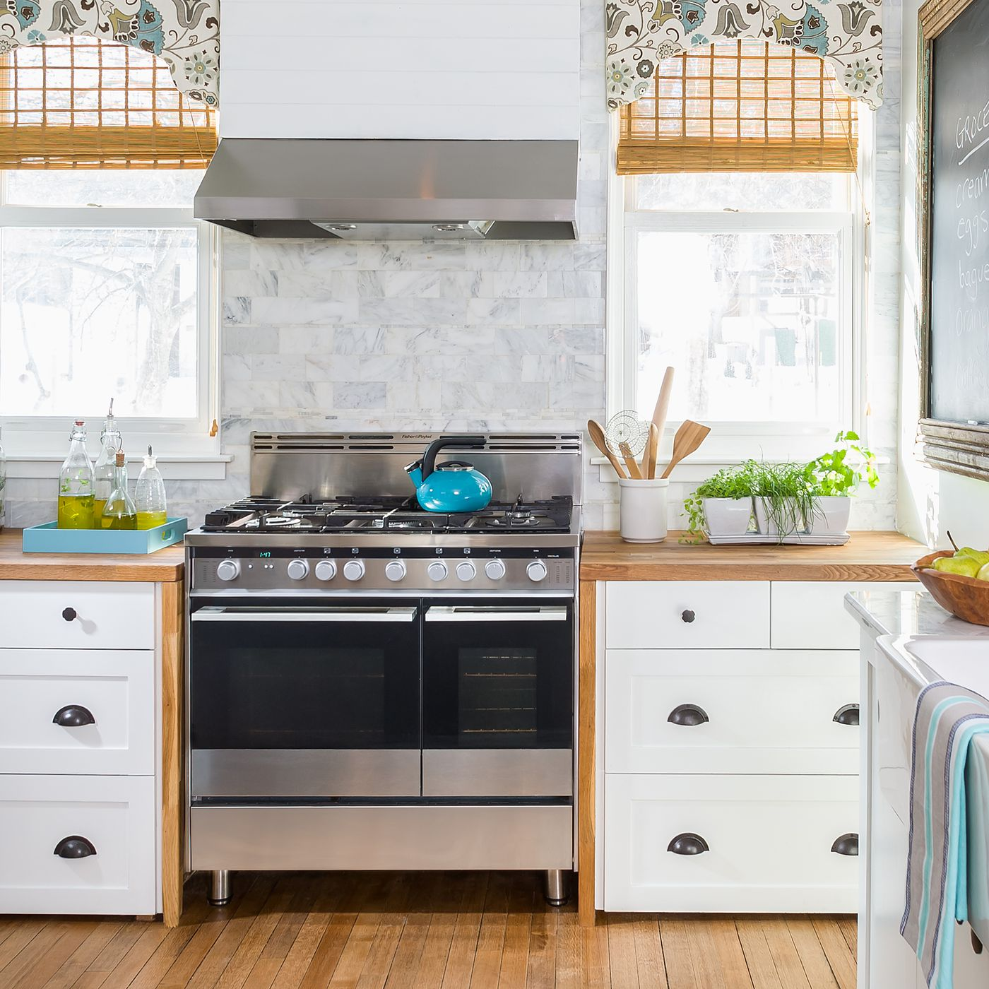 Is An Appliance Extended Warranty Worth It This Old House