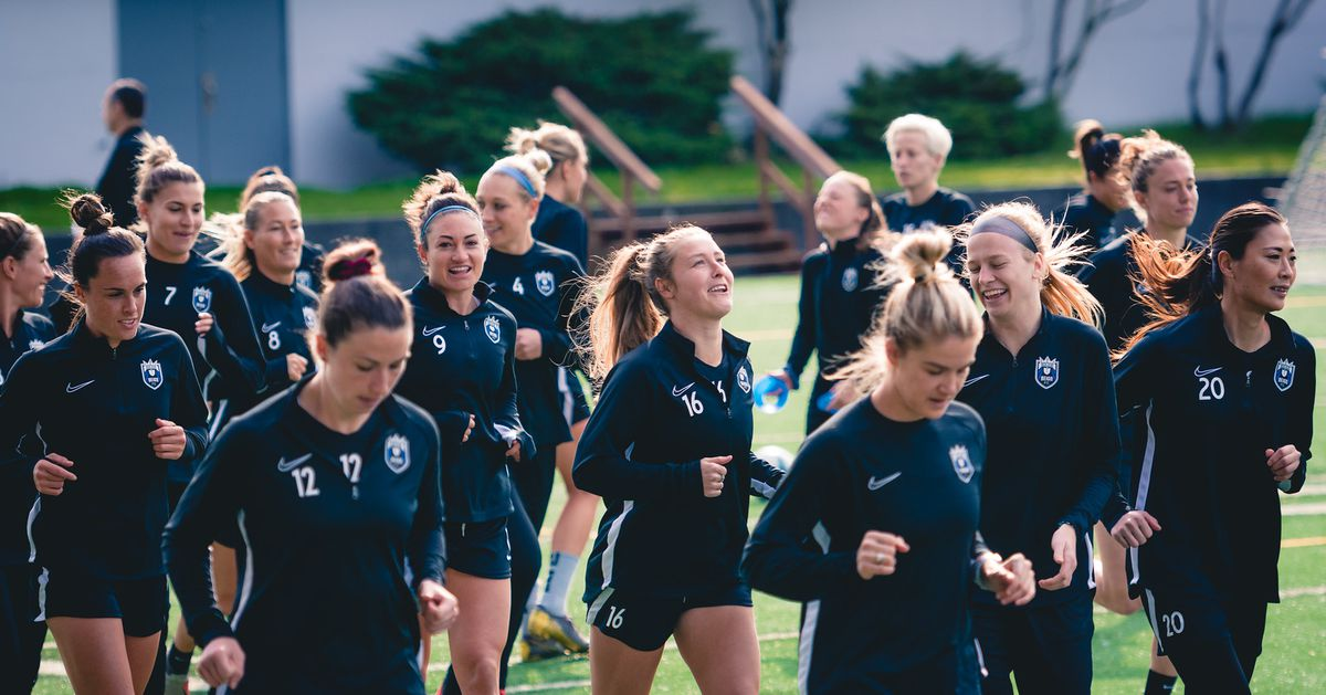 Predictions: Reign FC Payers To Watch, Top Goal-scorers In