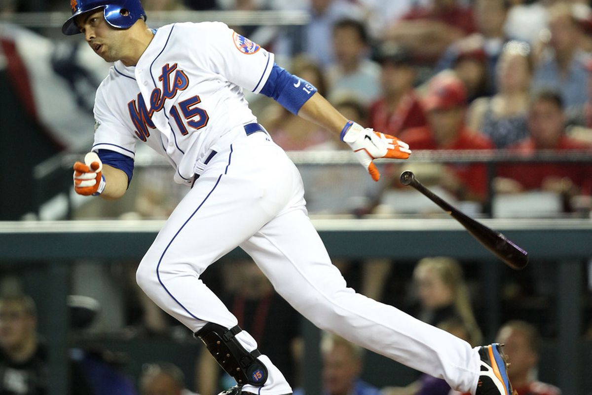 Tigers Trade Talk What About Carlos Beltran Bless You Boys