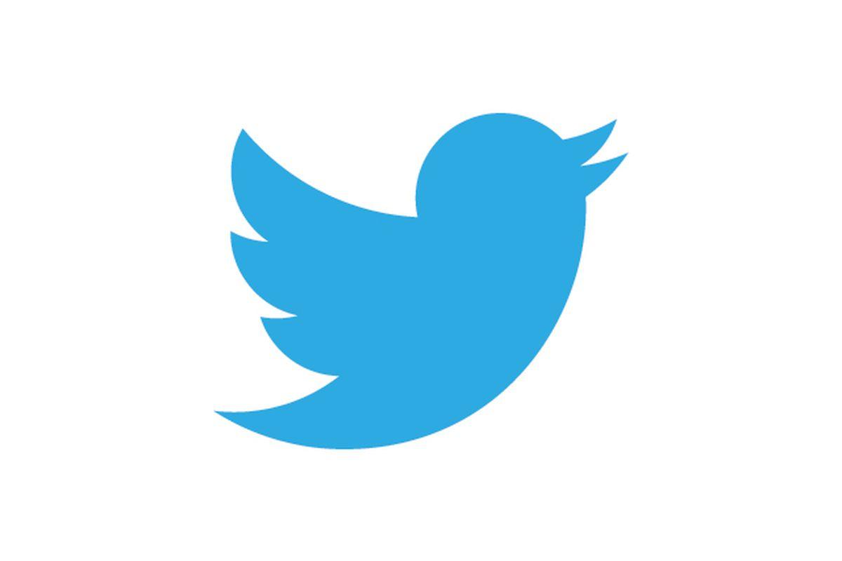 Twitter logo 640