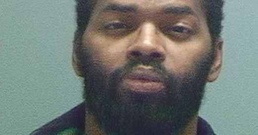 Illinois truck driver charged with raping woman in...