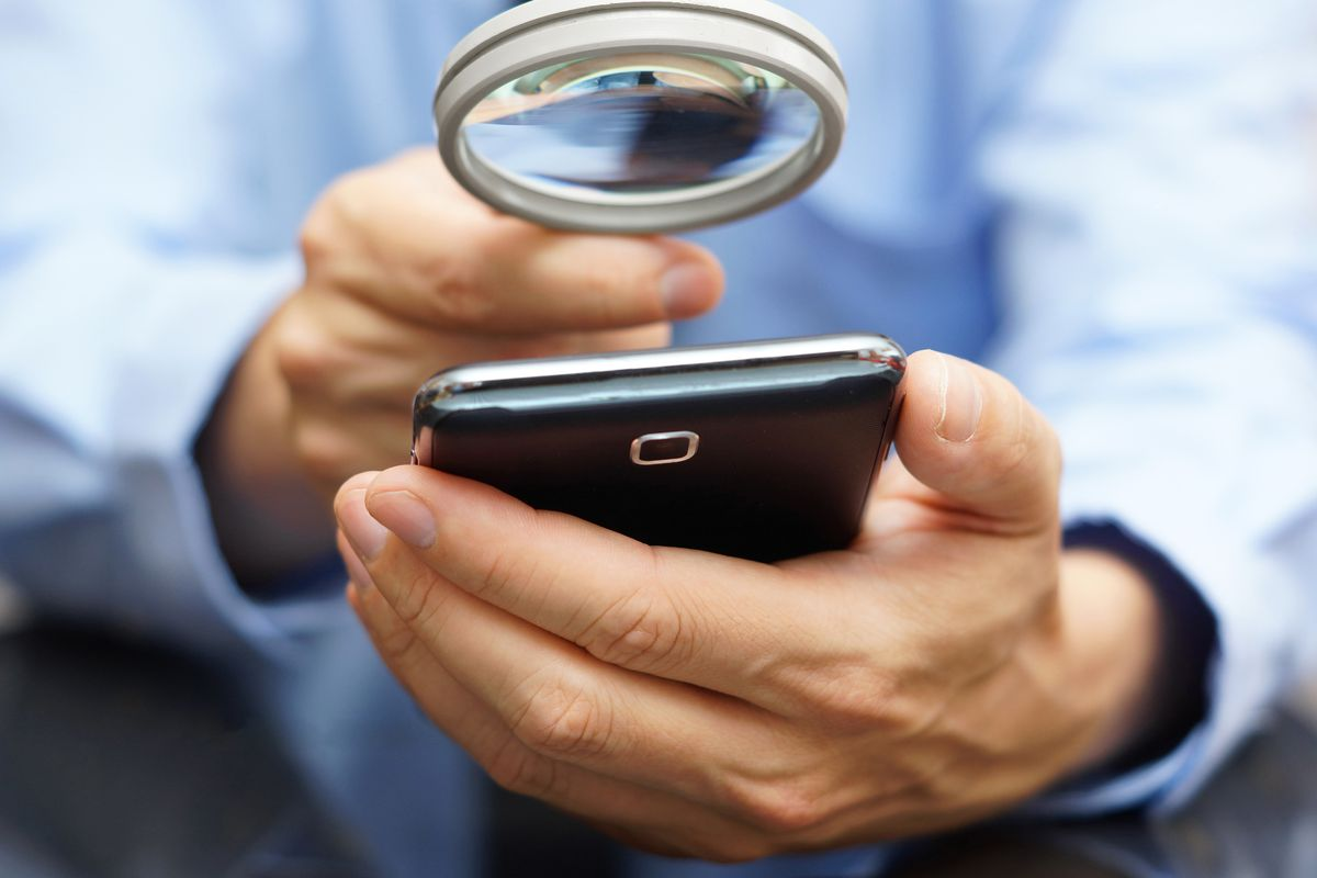 App Search Engine Quixey Now Taking a Crack at Mobile Ads