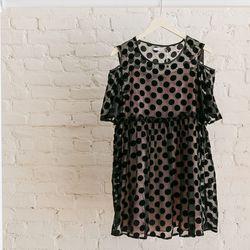 Babel Fair dress, $169