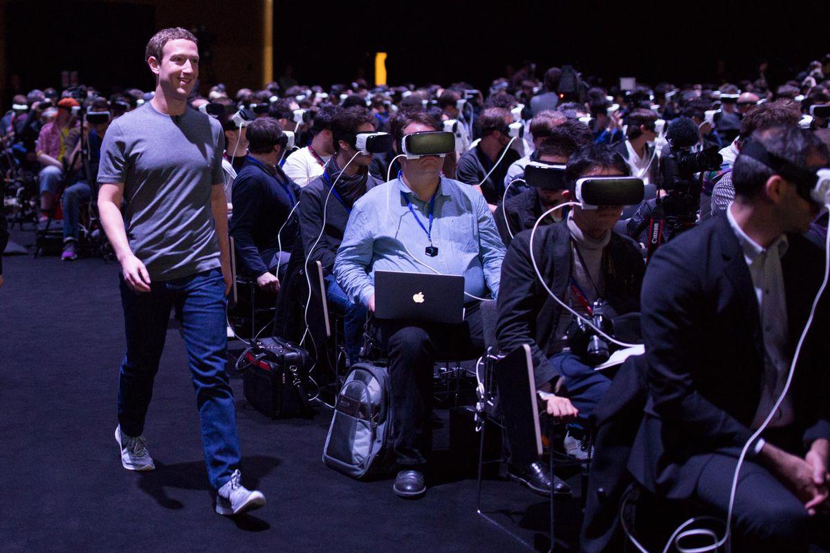 Read Mark Zuckerbergs Full 6000 Word Letter On Facebooks Global