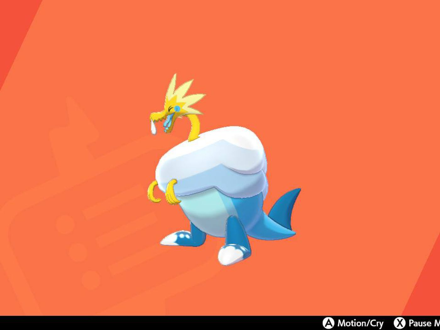 Pokemon Sword And Shield Guide Where To Find Fossil Pokemon
