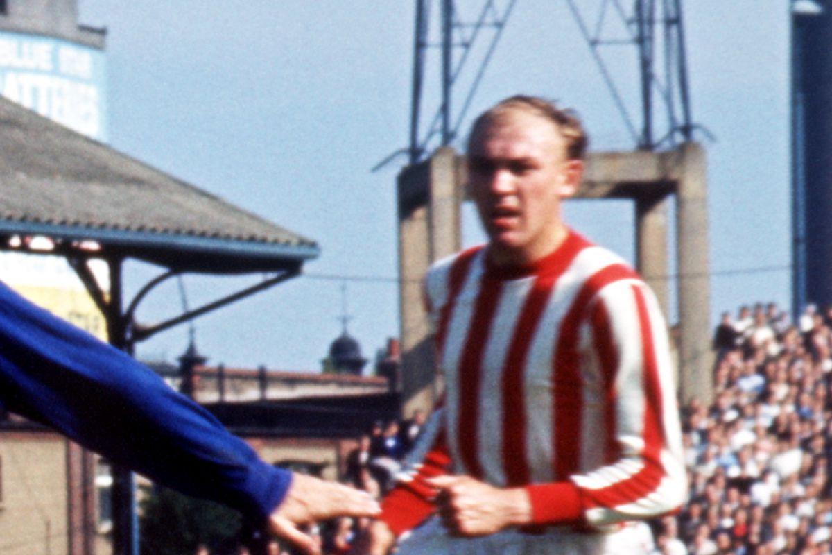 Soccer - English League - Chelsea v Sunderland