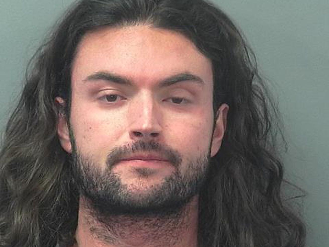 Utah man found with $3.6 million worth of drugs near Arizona border