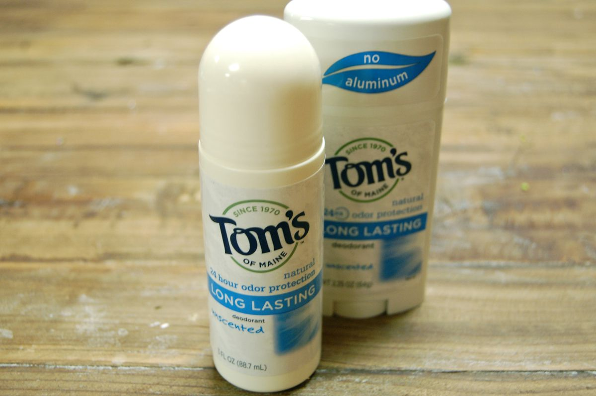 Best Organic Face Moisturizer Whole Foods
