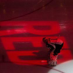 Varlamov Red