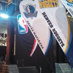 NBA Jam Sesson 2.15.14