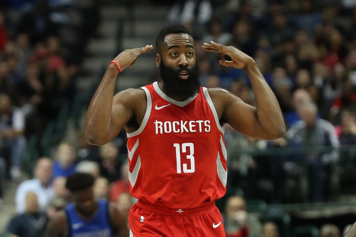 f4c8447a1 45 serious and silly NBA records that were broken this season