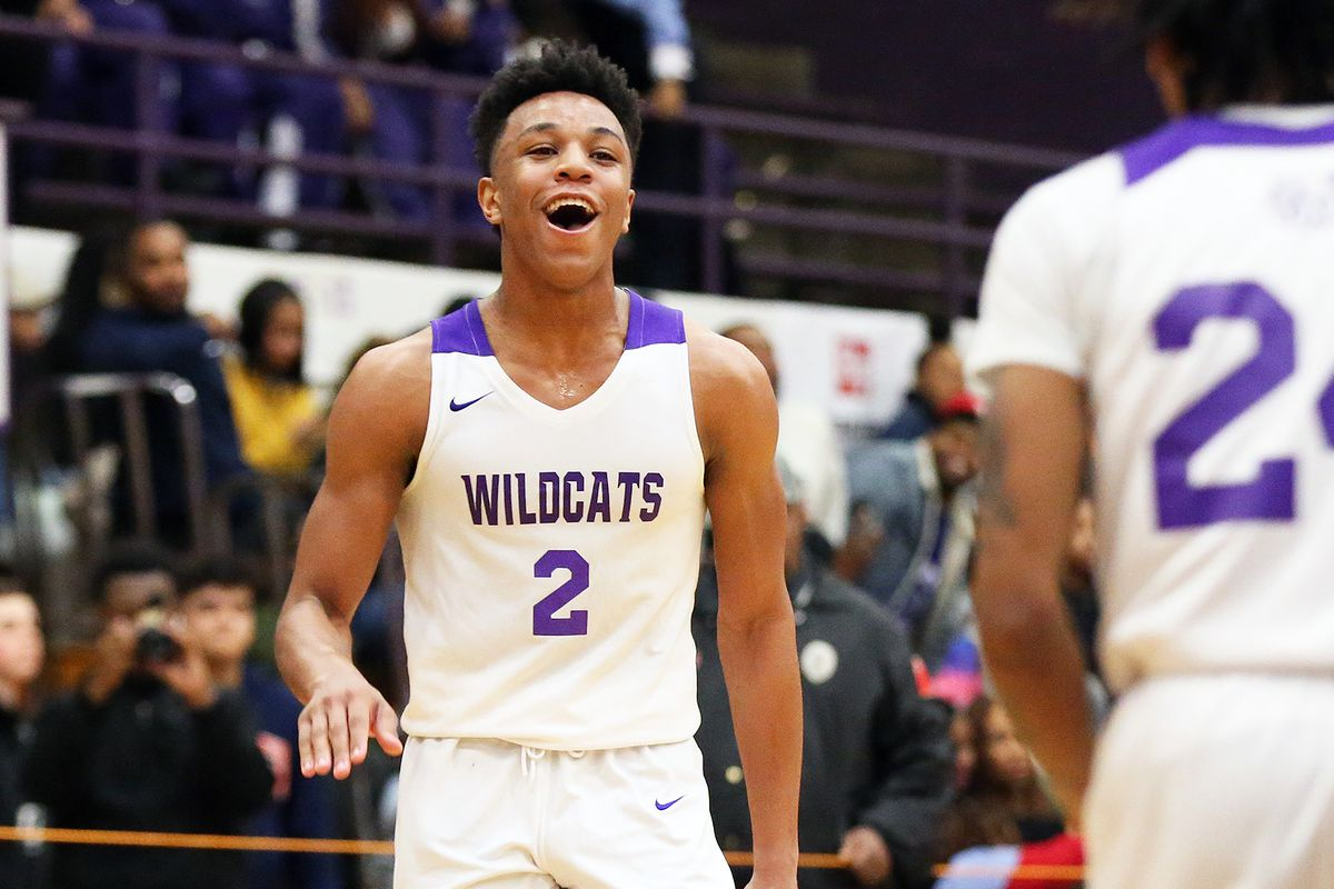 Chicago high school basketball rankings: Michael O'Brien's Super 25 for Jan. 19, 2020