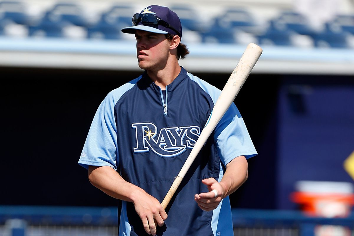 Wil Myers hopes to be back in the lineup today
