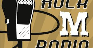 Rock_m_radio_logo