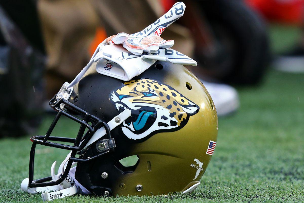 NFL: Pro Bowl-NFC vs AFC