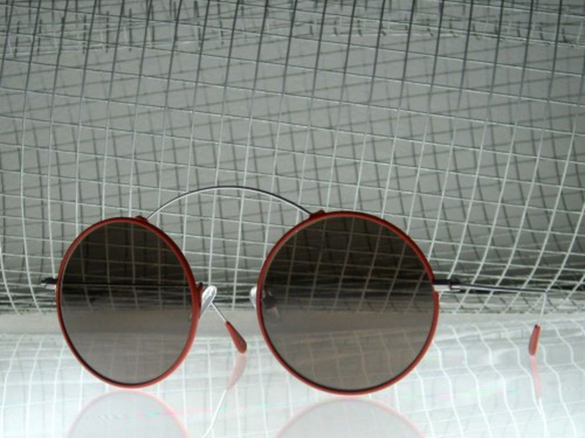 0b45915665ad Twelve of The Best Shops in Chicago to Buy Sunglasses - Racked Chicago
