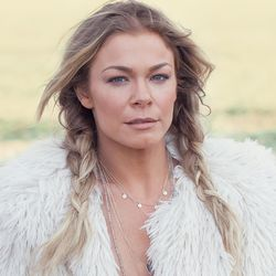 LeAnn Rimes will bring her soulful voice to the Beehive State as she performs with the Utah Symphony on Dec. 19 at Abravanel Hall.
