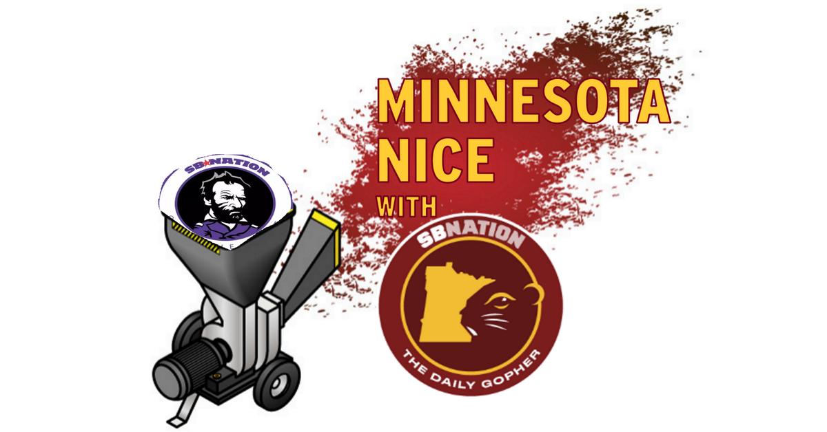 Minnesota_nice_3000x3000_nu_ote