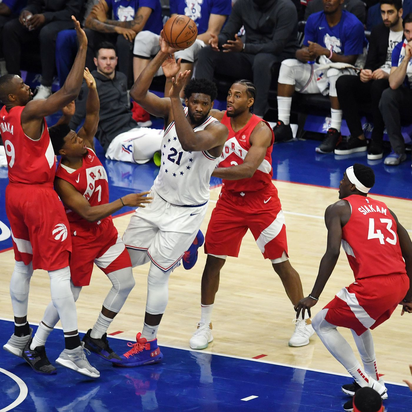 Nba betting line game 7 greatwood hurdle betting websites