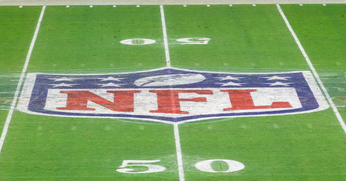 Running down a few proposed NFL rule changes up for voting this week