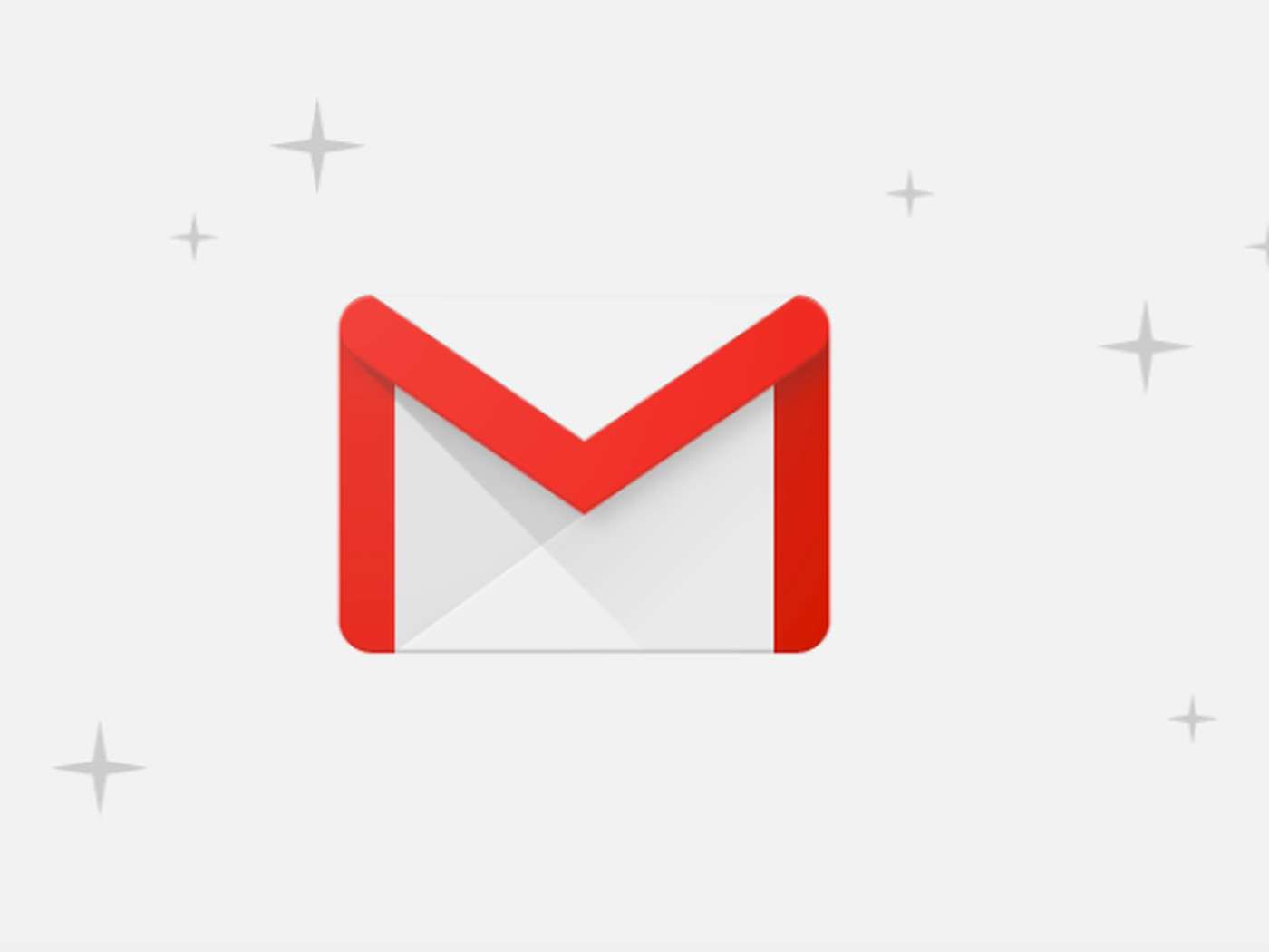 How to enable the new Gmail right now - The Verge