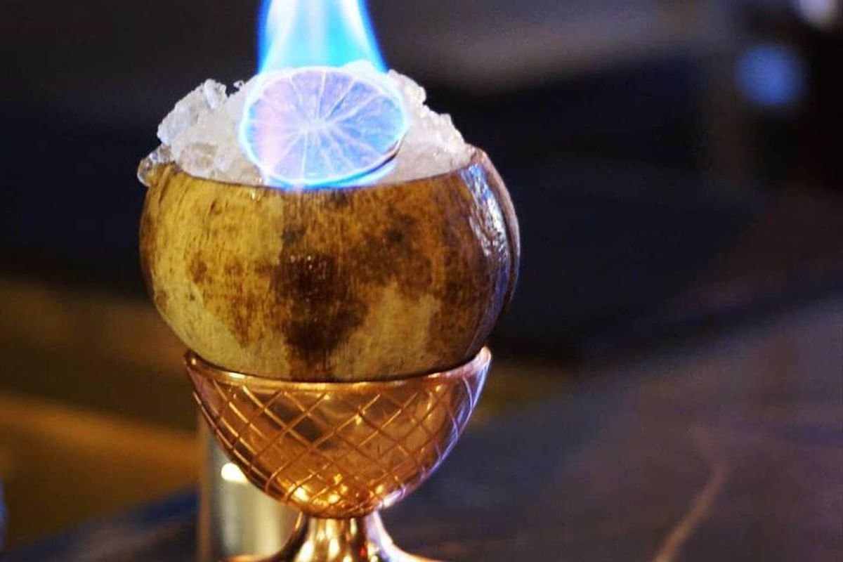 The amp; Cool Dc Cocktails Grain In 2 Serve Will Eater 0 Dram Fall Fireside -