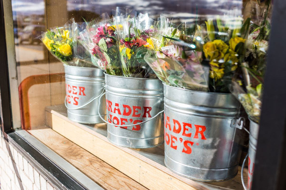 Trader Joe\'s to open new location in the East Village - Curbed NY