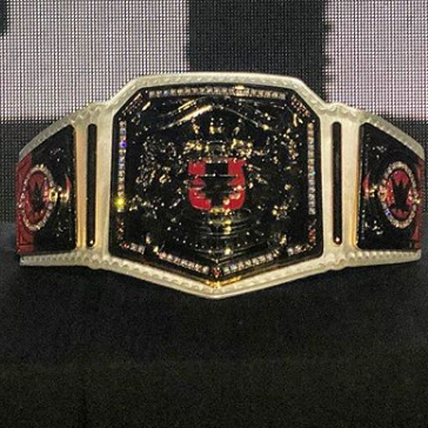 f6345d9a4 First ever NXT UK women s champion crowned (SPOILERS) - Cageside Seats