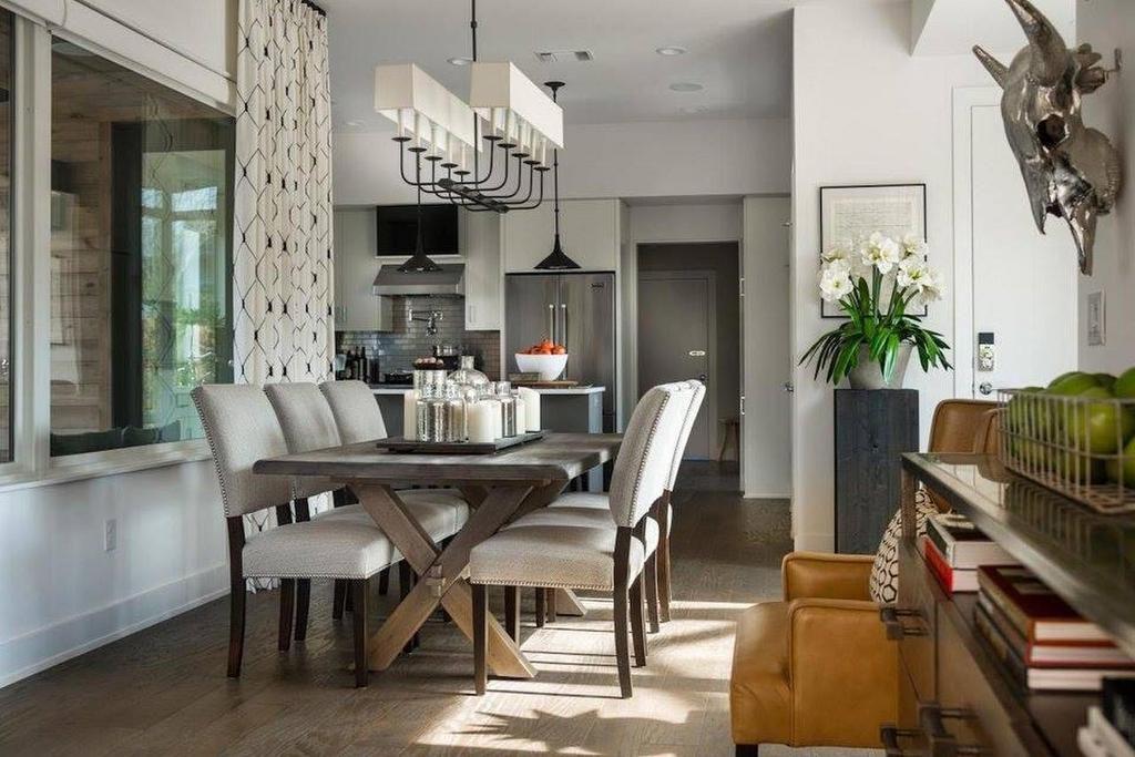 Austin HGTV 2015 smart home is on the market for $1.19M ... on hgtv design ideas, hgtv kitchen design, hgtv interior design, hgtv room design, hgtv 2014 home design,