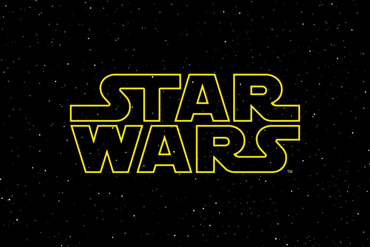 Jon Favreau to pen new live-action 'Star Wars' series