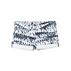 Denim Shorts, $34.95