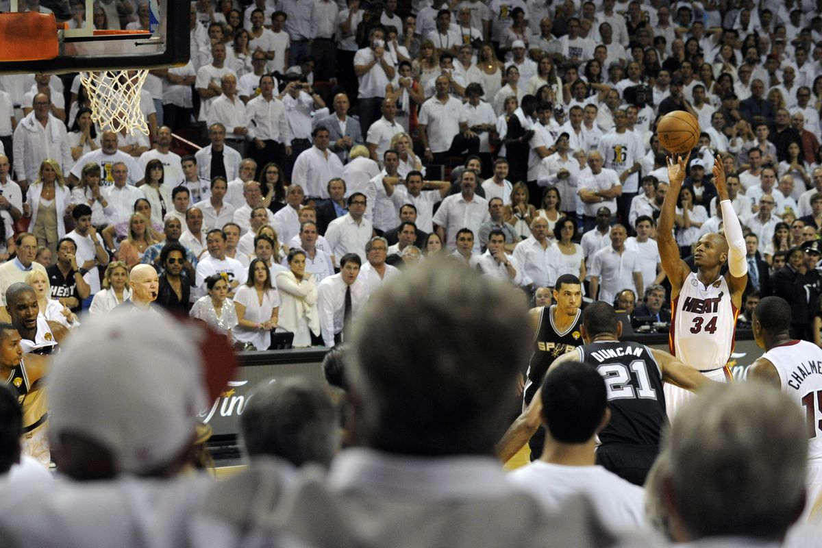 Heat vs spurs game 6 betting line iwork betting sites