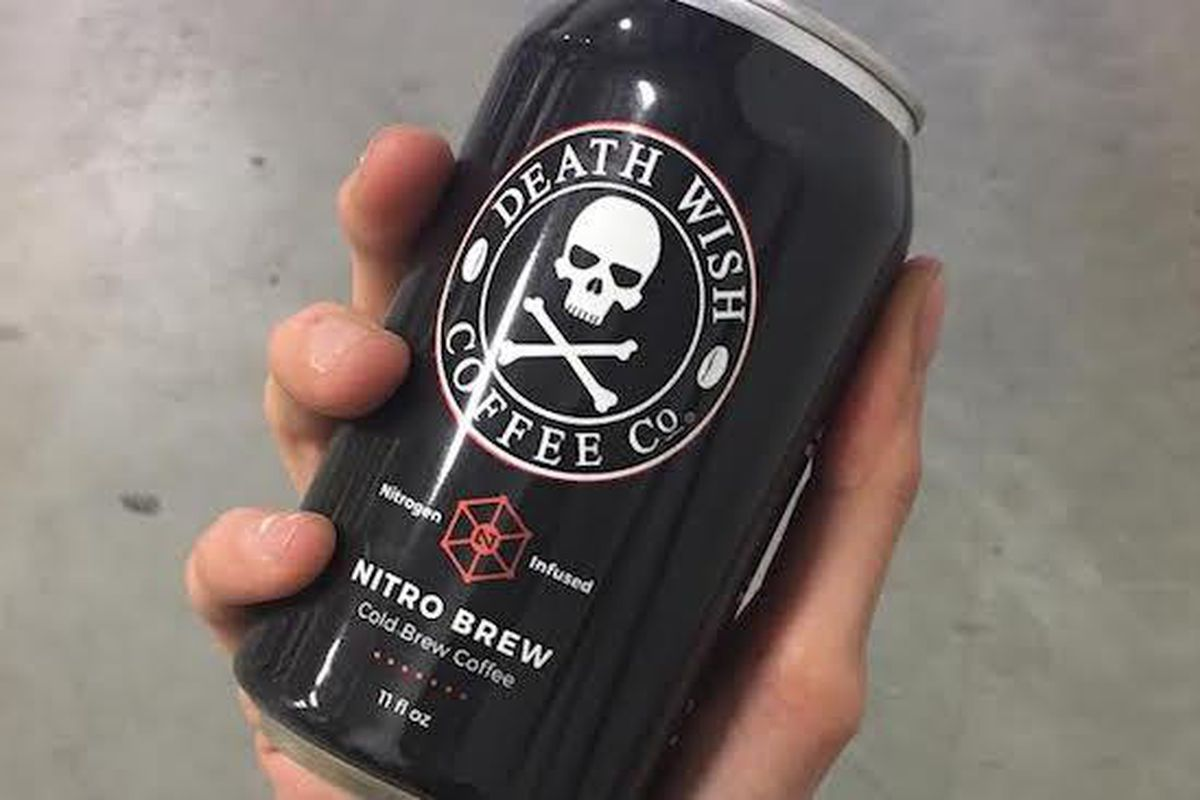death wish coffee recalled for potentially lethal botulism risk eater