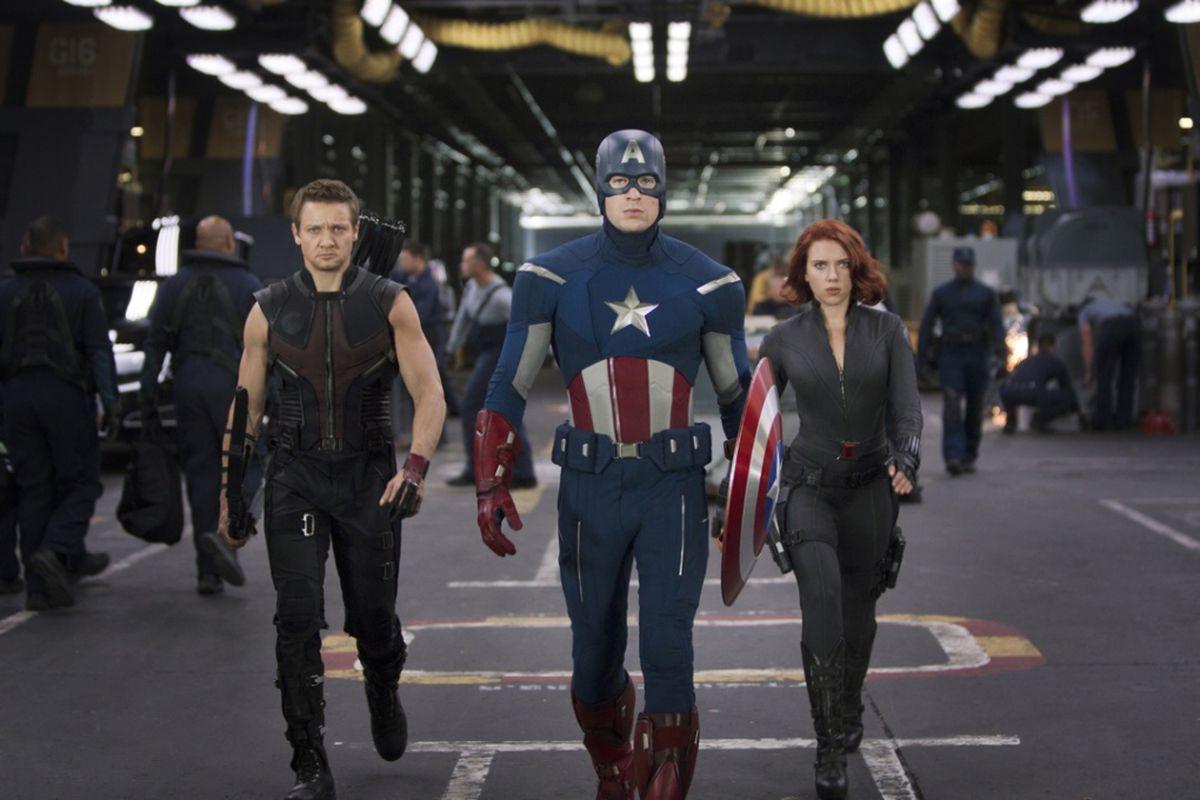 marvel avengers official 1020