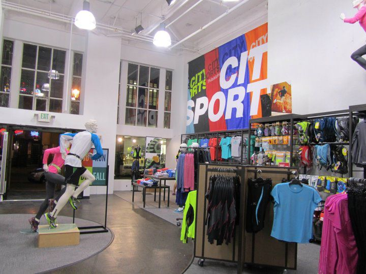 d85224fcc4006 Feel the Burn in Workout Gear From These Philly Shops - Racked Philly