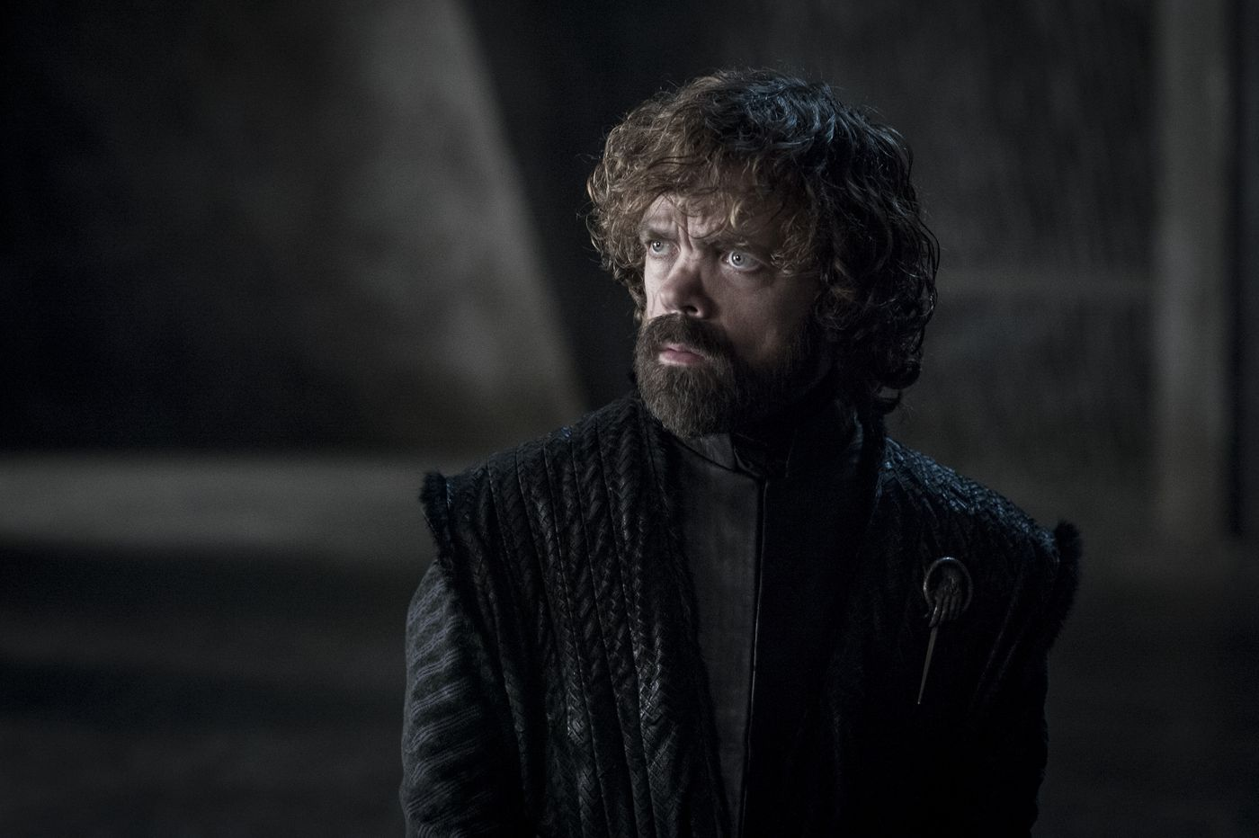 Game of Game of Thrones: season 8, episode 5, The Bells