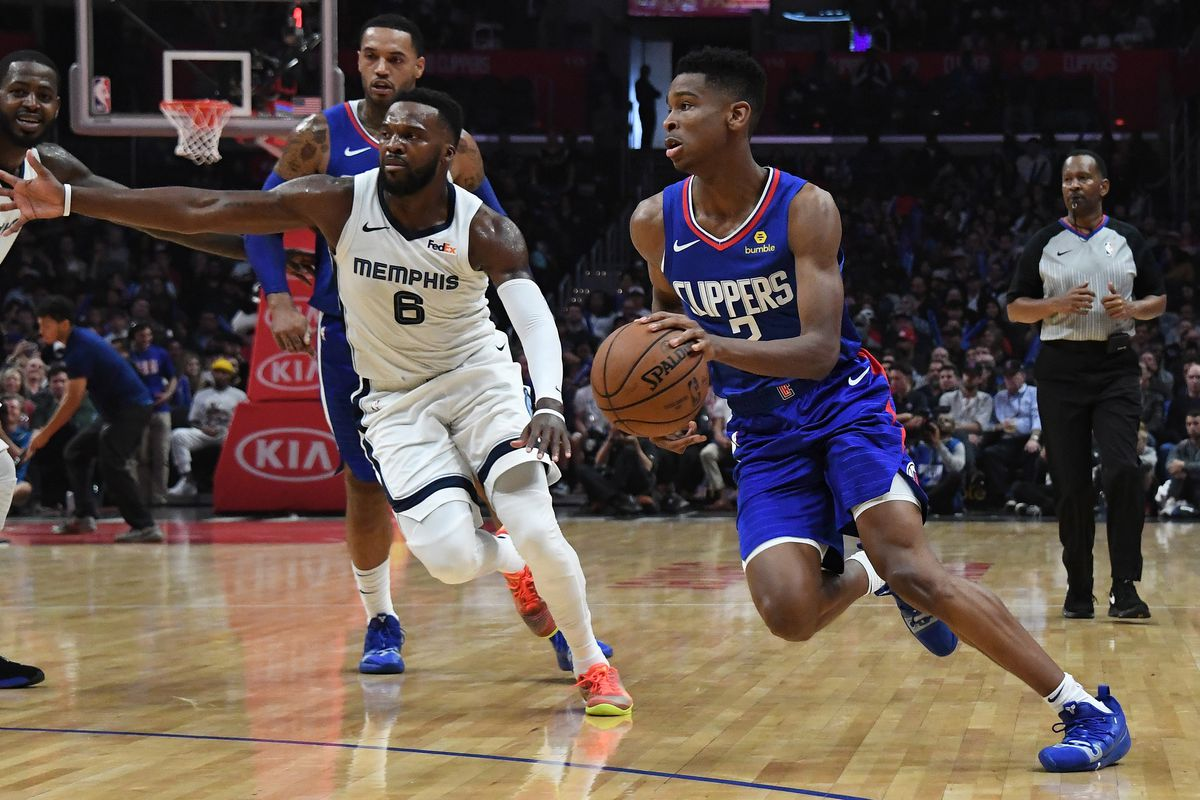 154024d253f31e This Clipper Team Wants ALL the Smoke - Clips Nation