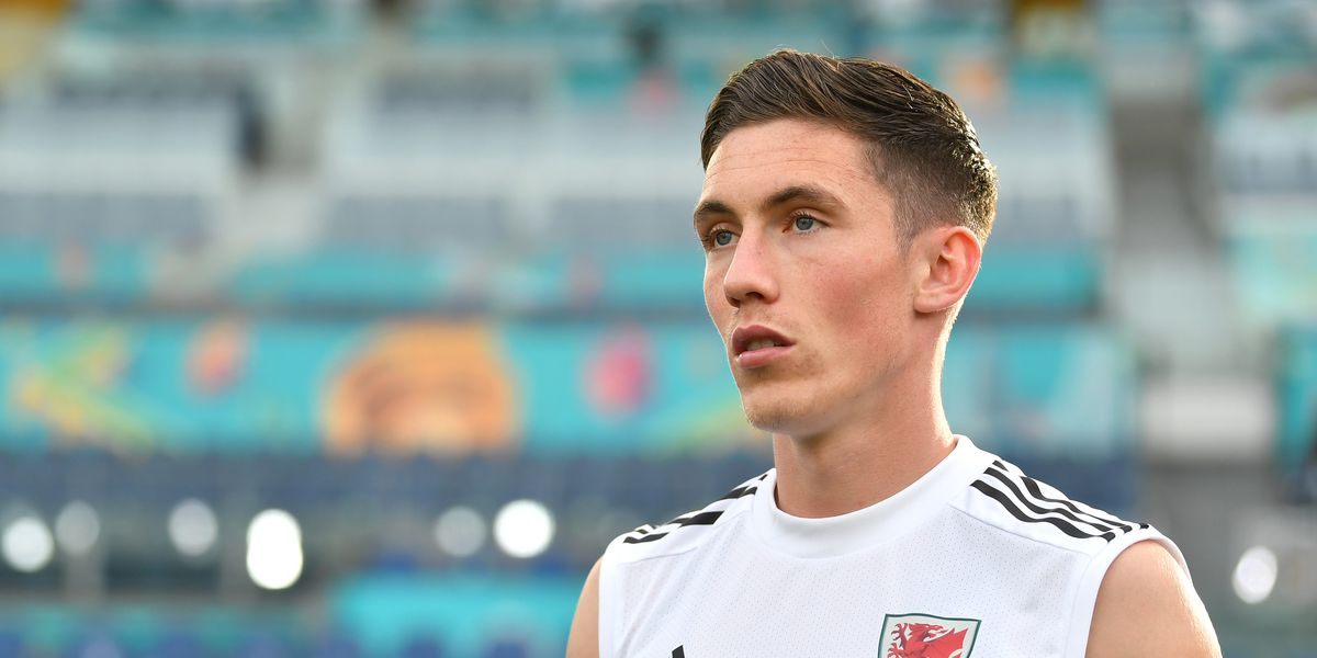 Harry Wilson Reportedly On Verge of £12M Fulham Transfer