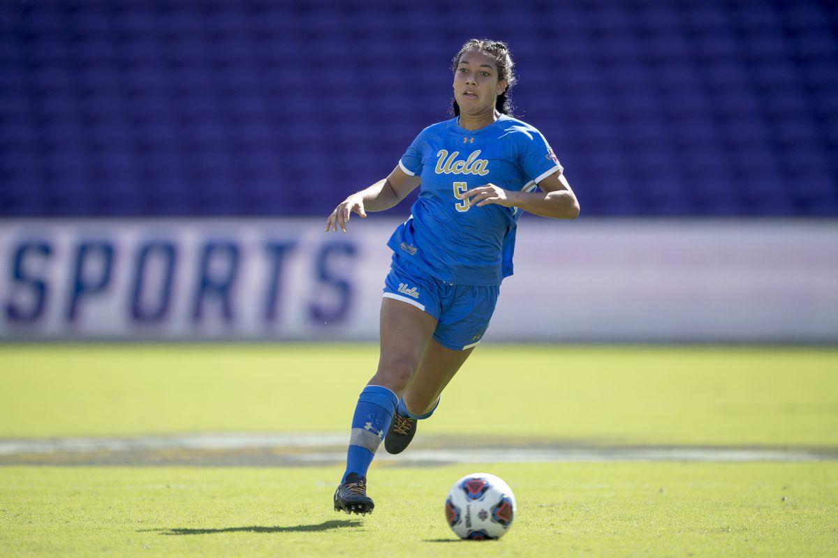 NCAA Division I Women's Soccer Championship